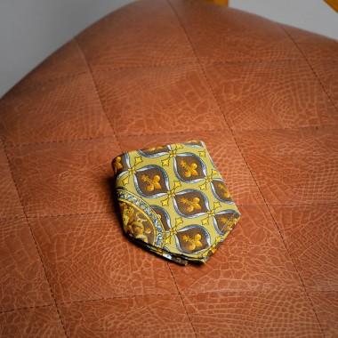 Κίτρινο μαντίλι - product image