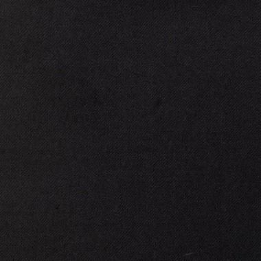 BUSINESS SUIT/BLACK - product image