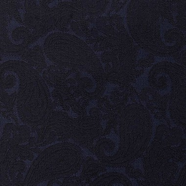 EVENTS/BLUE PAISLEY