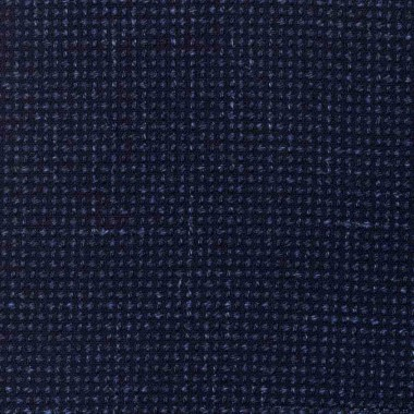 SUMMER JACKETS/LORO PIANA DARK BLUE