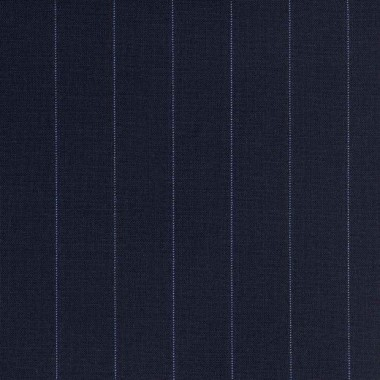 FLEXO SUITS/DARK BLUE STRIPES
