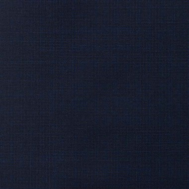 FLEXO SUITS/DARK BLUE