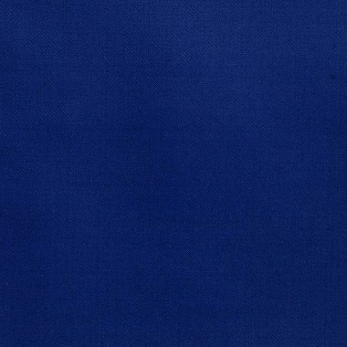 HOLLANDS&SHERRY/BLUE - product image