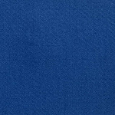 HOLLANDS&SHERRY/RAF BLUE - product image