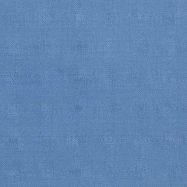 HOLLANDS&SHERRY/LIGHT BLUE - product image