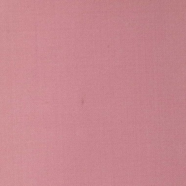 HOLLANDS&SHERRY/PINK - product image