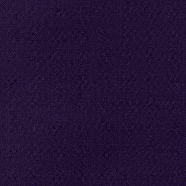 HOLLANDS&SHERRY/PURPLE - product image