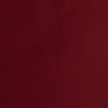 HOLLANDS&SHERRY/RED - product image