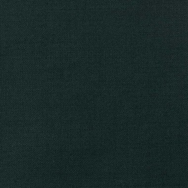 HOLLAND&SHERRY/DARK GREEN - product image