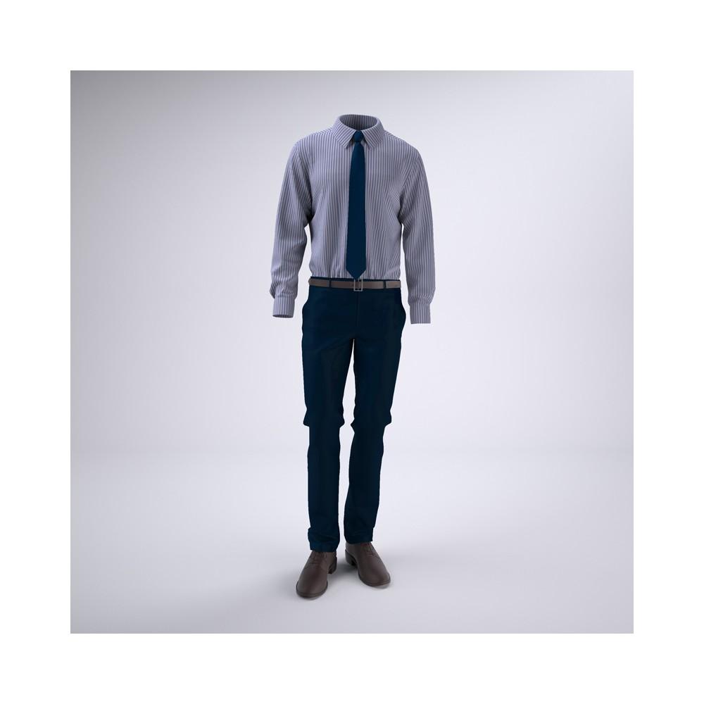 bluestripe - product image
