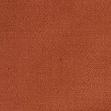 HOLLAND&SHERRY/ORANGE - product image