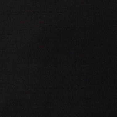 HOLLAND&SHERRY/ΜΑΥΡΟ - product image