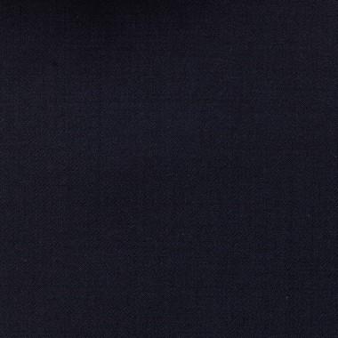 HOLLAND&SHERRY/ΜΠΛΕ-ΜΑΥΡΟ - product image