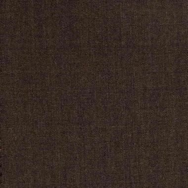 HOLLAND&SHERRY/ΚΑΦΕ - product image