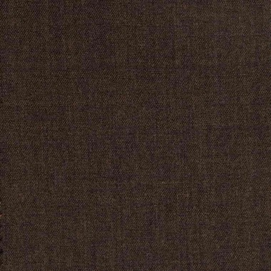 HOLLAND&SHERRY/BROWN - product image