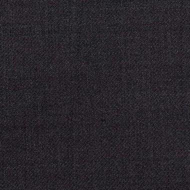 TRAVELERS WINTER/BLACK - product image