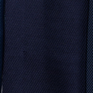 VISCOSE LINING/DARK BLUE