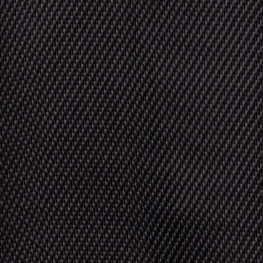 VISCOSE LINING/DARK GREY