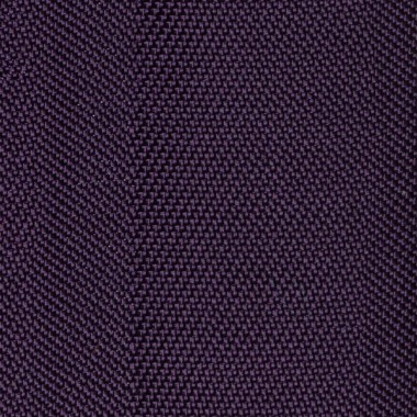 VISCOSE LINING/PURPLE