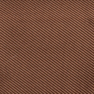 VISCOSE LINING/BROWN
