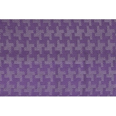FANCY LINING/RAF PURPLE PIE DE POOL