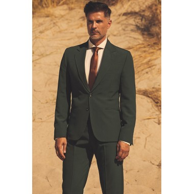 Πράσινο σακάκι - product image