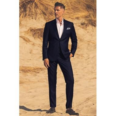 Μπλε κοστούμι - product image