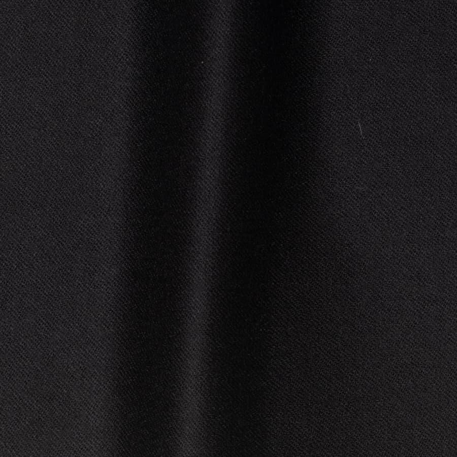 businesssuits_fabrics_0077.jpg