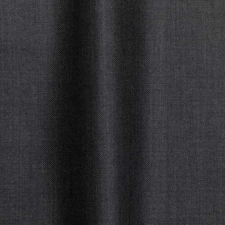 lining_fabrics_0102.jpg