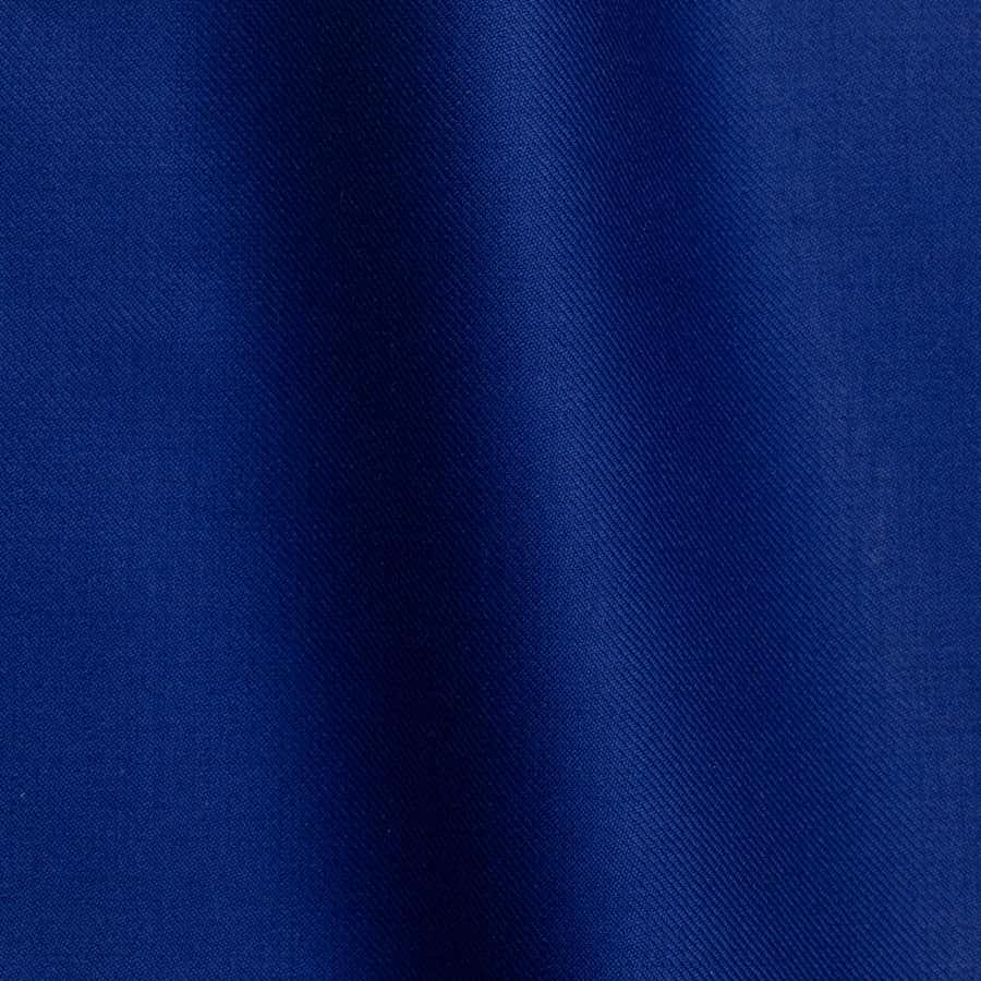 lining_fabrics_0066.jpg