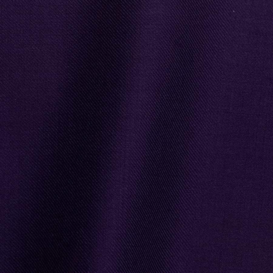 lining_fabrics_0075.jpg