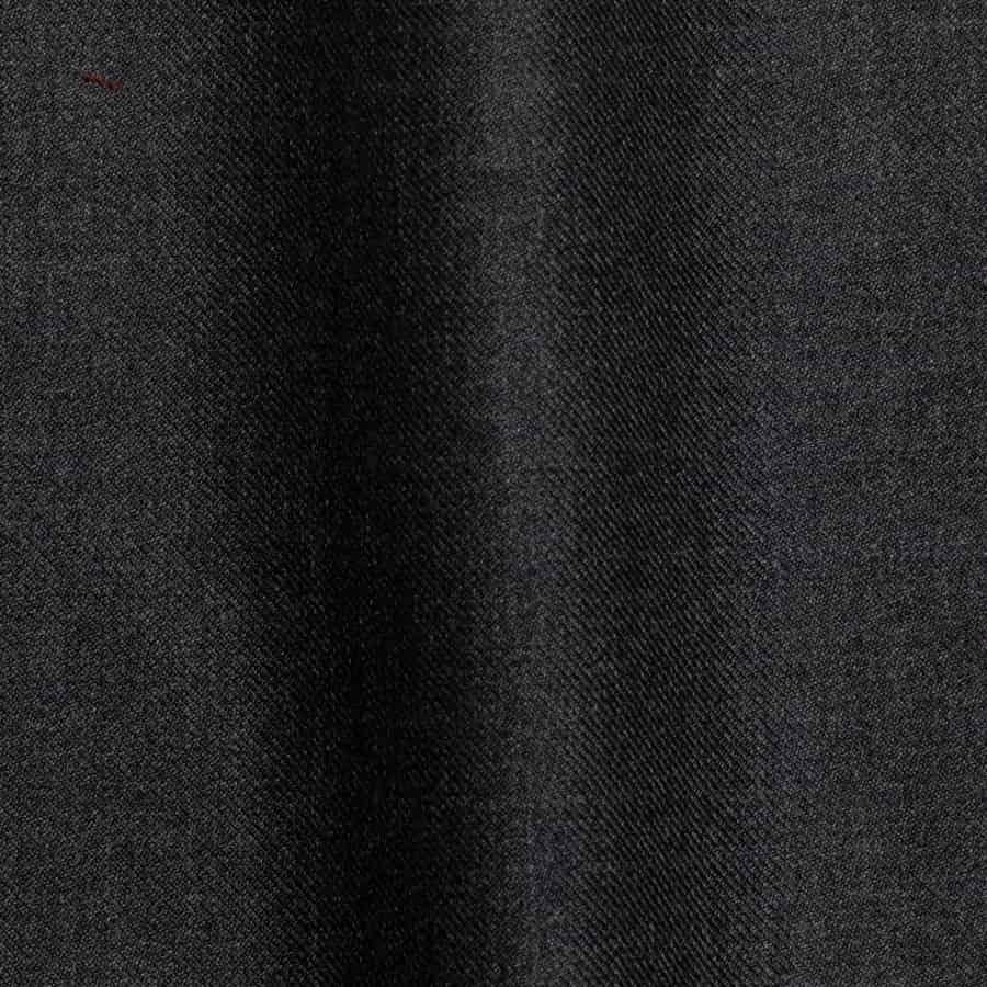 lining_fabrics_0084.jpg