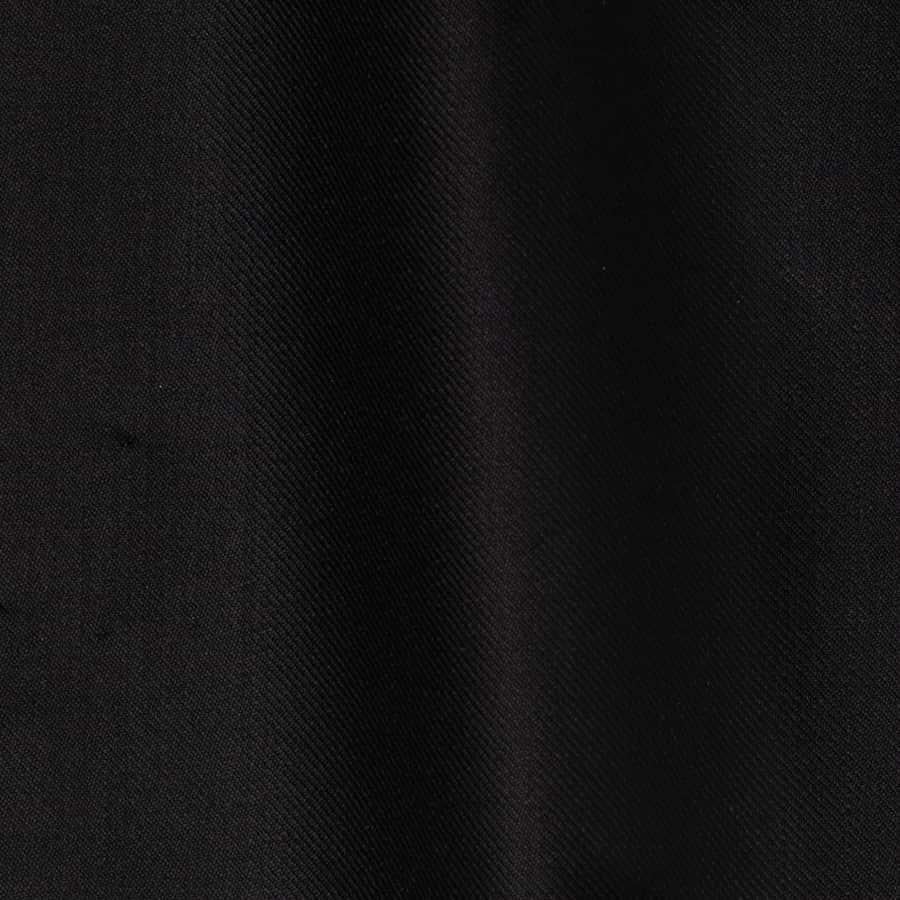 lining_fabrics_0086.jpg